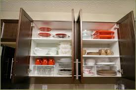 kitchen organizer how to organize kitchen cabinets livelovediy
