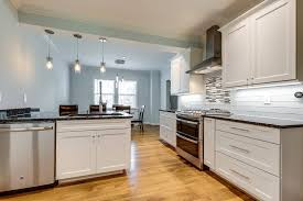 Kitchen Cabinets Richmond Va by Kitchen Remodeling Richmond Va James River Remodeling Llc
