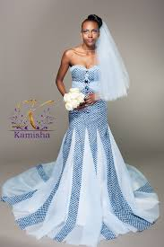 Traditional Wedding Dresses Traditional Dress Of South Africa Latest Fashion Style