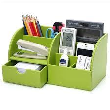 Cheap Desk Organizers Brilliant Cool Desk Organizers Within Desktop Organizer Medium