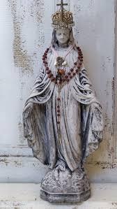 statue with 27401 best catholic images on catholic