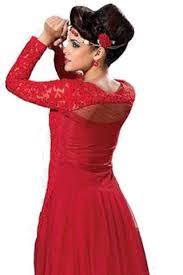 designer gowns atisundar salwar suits and sarees buy the best
