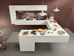 unique kitchen furniture contemporary kitchen furniture designs you ll