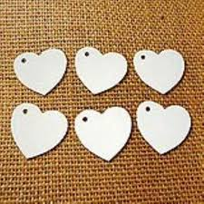 Wedding Wish Tags Online Get Cheap Wedding Card Tags Aliexpress Com Alibaba Group