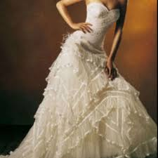 77 best wedding dresses images on pinterest marriage wedding