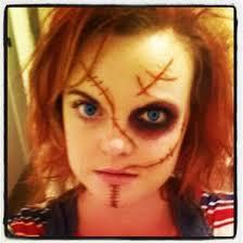 Halloween Costumes Chucky 26 Halloween Images Costume Ideas Costumes