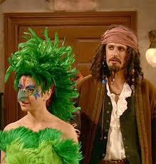 Halloween Costumes Parrots 26 Halloween Costume Ideas Images Halloween