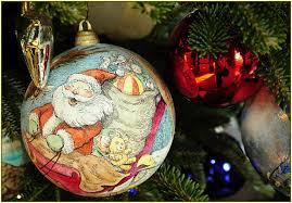 unique christma ornament home design idea ornaments