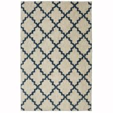 Mohawk 8x10 Area Rug Shop Mohawk Home Wyatt Slate Indoor Inspirational Area Rug