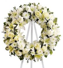 memorial flowers funeral gifts by gifttree