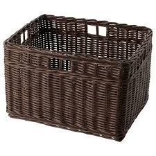 storage boxes u0026 baskets ikea