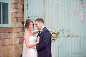 Wedding Dresses Derby Derbyshire Wedding U2013 The English Wedding Blog