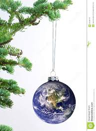 the world as an ornament stock image image of 28706773