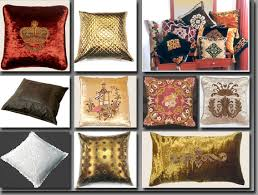 VEGA THE INDIAN SOURCING CONNECTION FOR HOME ACCENTS - Home furnishing furniture