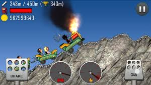 hill climb racing apk hack hacked