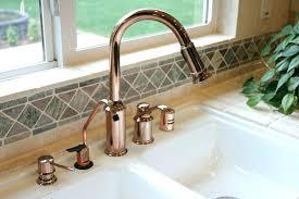 black soap dispenser kitchen sink best soap dispenser for kitchen sink black soap dispenser kitchen