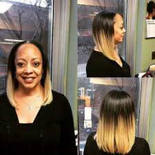 sheldeez beauty salon 211 photos u0026 38 reviews hair stylists