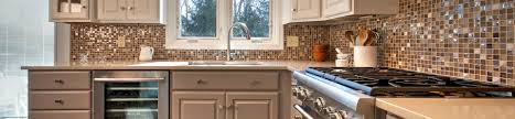 Kitchen Cabinets St Louis Mo kitchen remodeling in st louis mo mosby building arts