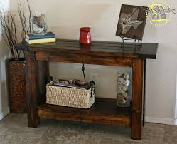 15 inspirations cheap entryway table