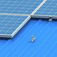 diy solar in solar 1kw 1000w diy solar power kit with roof mount for