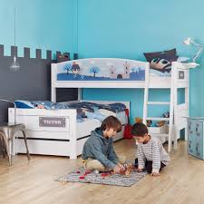 Cabin Beds With Sofa by Lovely Range Of Themed Children U0027s Beds Mixing Fun Play And Rest