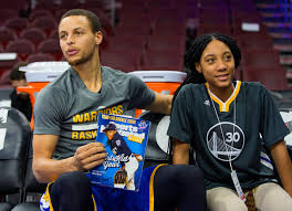 Golden State Warriors Clothing Sale Stephen Curry Warriors Star Says He U0027s Best Player In The World