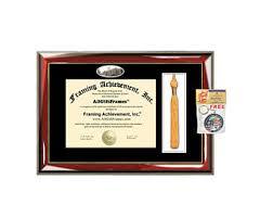 diploma holder diploma holder etsy