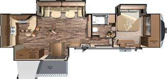 Rv Port Home Plans 2016 Open Range 3x Fifth Wheels 3x388rks By Highland Ridge Rv