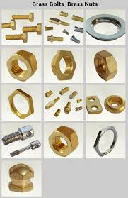 Decorative Wing Nuts 84 Best Brass Nuts U0026 Inserts Images On Pinterest Brass We And