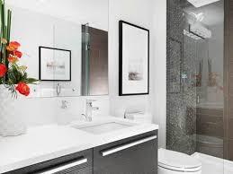 bathroom 81 modern bathrooms designs small modern bathroom