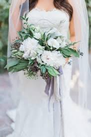 las vegas wedding trends