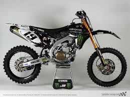 2012 yamaha yz450f motorcycles pinterest motocross dirt