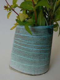 Challenge Plant Pot 120 Best Plant Pot Images On Succulents For The Home