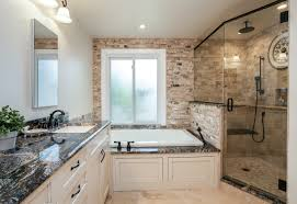 impressive 25 bathroom renovation trends design inspiration of