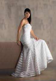 average wedding dress cost average cost of a wedding dress 2015