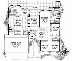adobe home plans fresh adobe home plans designs gallery design plan 2018 picturesque