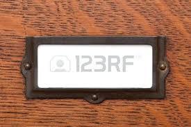 Masters Filing Cabinet Fine File Cabinet Drawer Labels Photos Elegant Masters Filing
