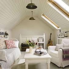 attic bedroom foucaultdesign com