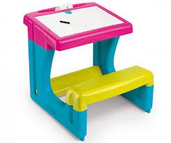 petit bureau ecolier bureau petit ecolier bureaux loisirs créatifs produits