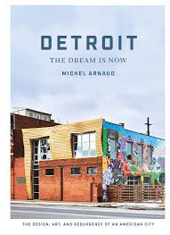 free home design ebook download detroit the dream is now by michel arnaud free ebooks download