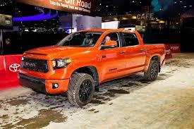 toyota trucks toyota truck toyota tacoma first drive amazing toyota trucks