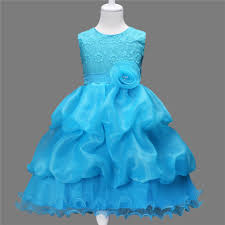 compare prices on childrens formal dresses online shopping buy