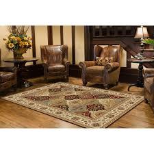 flooring chevron 9x12 area rugs with white armchair on cozy dark