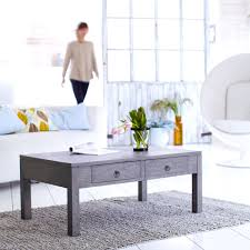 rustic grey coffee table furniture breathtaking white wood coffee table ideas end tables