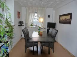 Esszimmer Ausstattung Ferienwohnung Marbach Zentrum Bottwartal Marbach Firma