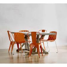 dining tables amazing dining room table pads superior table pad