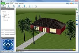 house builder software 3d house builder imposing pros 3d house plans software free