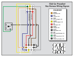 99 club car wiring diagram with gas throughout saleexpert me