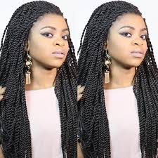 how many packs of expression hair for twists tutorial crochet senegalese twists in just 3 hours youtube