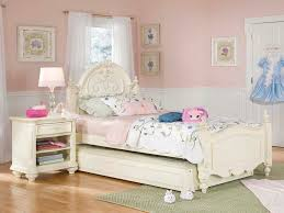 White Bedroom Furniture Sets For Adults by White Bedroom Sets For Your Special Night Three Dimensions Lab